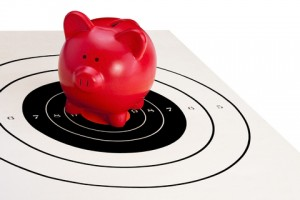 Bulls Eye Financial Secutiry