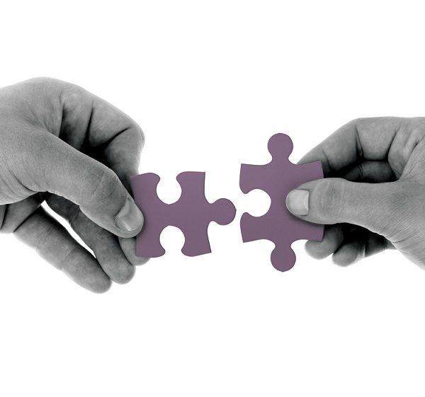 Capacity Building Defines the New Era of Minority Business Development